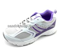 shoes sneakers shoes 2013 women shoes