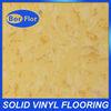 BORFLOR matt commercial plastic roll floor