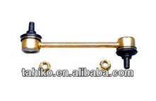 TOYOTA stabilizer link COROLLA SPRINTER CARIB 48830-12050