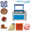 60W/ 80W/ 100W wood signs laser engraving machines