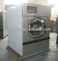 Lavanderia equipamentos loja ( lavanderia máquina de lavar roupa, Washer extractor )
