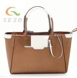 new guangzhou handbag womens luxy handbags washing bag for clothes