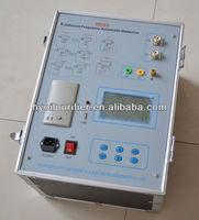 Tan Delta Test Equipment,DLA,Tan Delta