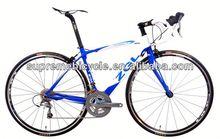 2014 new bicycle magnetic bike