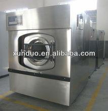 best price linen washing machine/industrial washing machine/laundry equipment