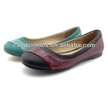 sepatu flat shoes outdoor waterproof shoe covers