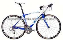 2014 new bicycle carbon road racing bike