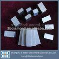 150mm-1200mm segmento de diamante hoja de sierra para la piedra, de granito, de mármol, de hormigón, de cuarzo