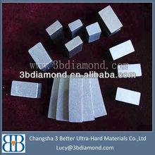150mm-1200mm diamond segment saw blade for stone ,granite,marble,concrete,quartz