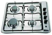 gas hob spare parts 2014 new product
