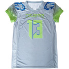 cheap custom football jerseys