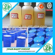 Diesel Oil Pour Point Depressant Polyethylene Vinyl Acetate