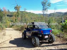 Sweden street legal 800/812/850cc 4x4 ATV/UTV/SIDE X SIDE/BUGGY/quad/dune buggy/jeep/mini suv/smart car w EEC, EPA, side doors
