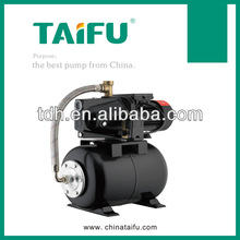 submersible slurry motor pump 0.5 hp