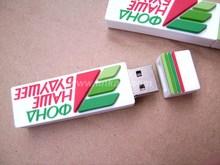 Best quality hot-sale ball shape usb flash drives device