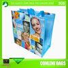 promo reusable bag,promo folding bag,promo woman bag