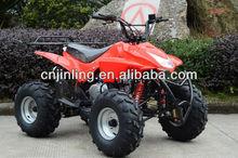 Sand Buggy,Jinling Quad For Sale, ATV Quad, 50CC/70CC/90CC/110CC