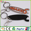 fashion china flat key chain bottle opener (TC-9647)