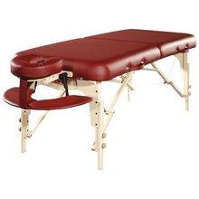 """Luban-Landmark"" folding ,assage facial bed/ portable massage table"