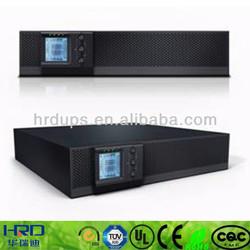 HRD 3000VA Online UPS
