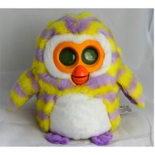Plastic Toys,Owl Figure,Kid Toys