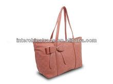 Fashion LADYS hand bags 2014