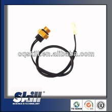 motocycle /generator electric motor thermal switch with proffessional manufacturer