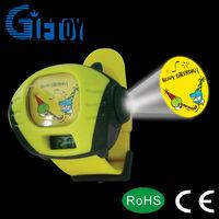 Cheap children projector watch