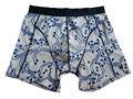 fotos de homens de calcinha short boxer shorts cuecas underwearpant fabricante