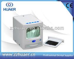 WIFI intra oral camera Dental oral camera TV X-ray DENTAL film viewer