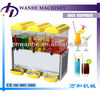 PL-345M hot drink dispenser portable(CE)