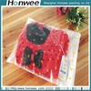 2014 collapsible cotton clothes breathable child cloth bags