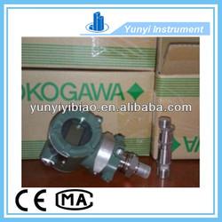 Yokogawa Eja510a smart pressure transmitter