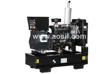 AOSIF 5kva silent diesel generator, 5kva silent diesel generator, 5kva silent diesel generator for sale