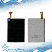 Цена от производителя для Nokia X3-02 дисплей продаж