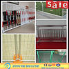 Portable Pool Fence 26 years factory (CE&ISO certificated)