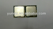 INTEL XEON CPU KIT E5-2680 Processor E5-2680 (20M Cache, 2.70 GHz, 8.00 GTs IntelQPI)