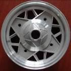 12 inch hot Aluminum Alloy Car wheels 5x112 rims(ZW-H401)
