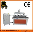 Italy agent wanted 2014 new year sale cnc rotuer/cnc advertisement rotuer /cnc routers for sign making QL-1325