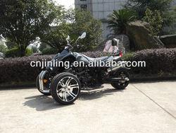 2014 EEC Trike,EEC Tricycle,250CC Motorcycle