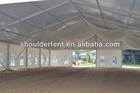 2014 High quality tente arabe