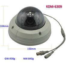 Best offer!!!30 meter ir sony ccd 420tvl cctv 4-9 mm varifocal lens ir camera,Kadymay/OEM