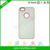 prestigio mobile phone cover for iphone 5 /5s new arrive case