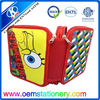 pencil with ruler and pencil sharpener,pencil case for kids,oem pencil case, pencil case set,multi-function pencil case