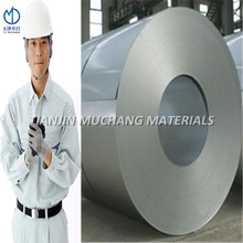 Prepainted Aluzinc coil / aluzinc metal sheet /galvalume steel coil from alibaba china manufacturer