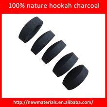 advanced apple flavor shisha charcoal hookah