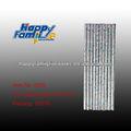 0302 / luces de bengala / de la batería fuegos artificiales de precios