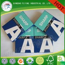 Multipurpose Copy Paper A4 80/75/70g
