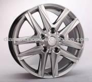 Hot Aluminum Alloy Car m3 replica wheels(ZW-H578)