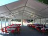2014 High quality pvc pipe tent frame